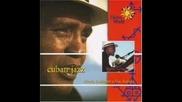 Alfredo Rodriguez - Cuban Jazz - 09 - Sca ne d enfant 2002