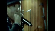 Daddy Yankee Instudio - La Senal