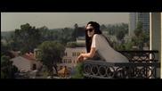 + Превод! Jessie J - Masterpiece ( Официално Видео )