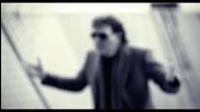 (2013) Saeed Shayas