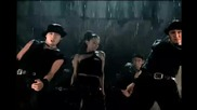 Did U Full music video Hq