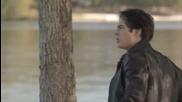 Гафове от The Vampire Diaries season 4
