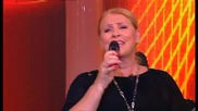 Cana - Danas majko zenis svoga sina (LIVE) - HH - (TV Grand 17.07.2014.)