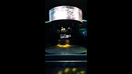 """Онлайн парти на """"Night Club The Moon"""" - 11.06.2020 с DJ Choko"""