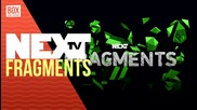 NEXTTV 033: Fragments