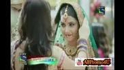 Chhanchhan Promo 5 sonytv