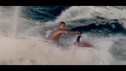 Dj Antoine feat. Timati and Kalenna - Welcome To San Tropez [ H Q ]