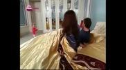хубави сем.сцени с детето на Мехмет