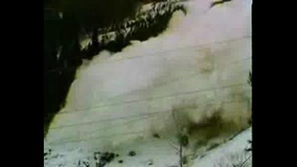Витяз В Екшън
