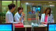 Medical top team ep.02