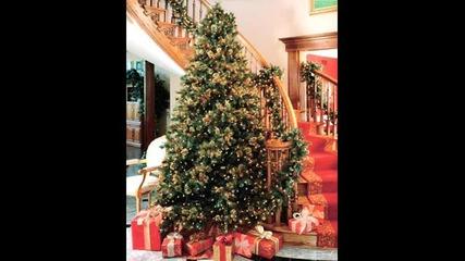 Jingle Bells Rock (home Alone)