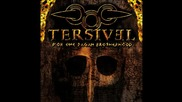 Tersivel - Pagan Nation ( For One Pagan Brotherhood-2011)
