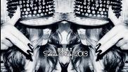 +превод Selena Gomez - B. E. A. T.