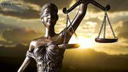 Бисери от съдебни жалби в България