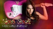 Nonstop Slow Rock Love Songs 70's 80's 90's Playlist - Non Stop Medley Love Songs Collection
