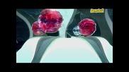 Видео - (2014-12-06 20:50:21)