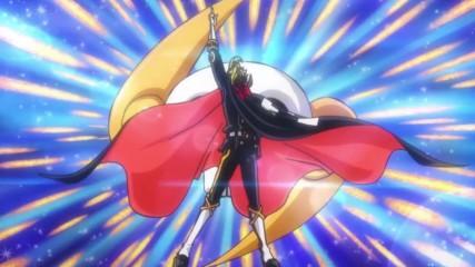 One Piece - 925 ᴴᴰ