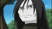 [ Bg Sub ] Naruto Shippuuden 41