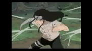 I Shot the Ninja-A Naruto AMV