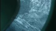 Сърфиране в Южният Пасифик...