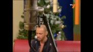 Stoian Petrov V Tv7 - 31.12.08