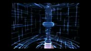 Demoscene - Binary Flow