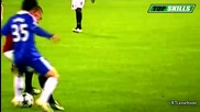 Football Top skill best