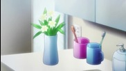 Hagure Yuusha no Estetica Episode 3 Eng Hq
