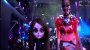 Guena Lg & Amir Afargan Feat. Sophie Ellis Bextor - Back 2 Paradise (official Video)
