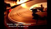 Rossko - Stolichani V Poveche (bootleg radio mix)