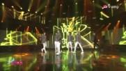 120.0120-3 M.fect - Reason, Simply K-pop Arirang Tv E248 (200117)