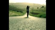 Poussez vs. Demarkus Lewis ft. Hannah Khemoh - Passin Thru (seanmccabe Vocal Remix)