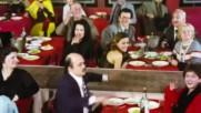 Copculer Krali Deleyloy Deleyloy Kibar Yarim Kemal Sunal Turk Sinemasi Film Muzigi Yonetmen 2018