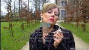 Гошо от почивка - Ела да те ебем - Official Video 2013