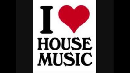 :x House :x