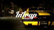 Digital Nottich - Revival [trapp'd In Music Ep]