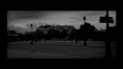 Премиера! Превод! Adele - Someone Like You Official Music Video