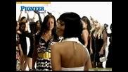 (ULTRA HIGH Quality) Flo - Rida Feat. Timbaland - Elevator