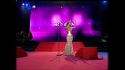Najwa Karam - Khallini Shoufak (на живо)