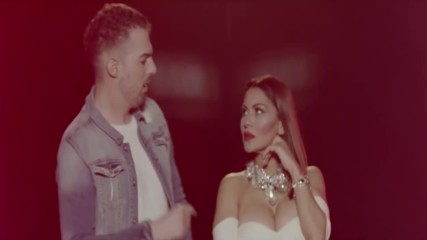 Evolution Band i Mina Kostic - Prosek - (Official Video 2018)