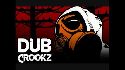 Excision & Datsik-shambhala 2009 Dubstep Mix Part 1