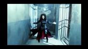 Нора - Накъде ( Официално Видео )