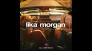 *2017* Lika Morgan - Feel The Same ( Edx's Dubai Skyline remix )