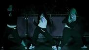 Demi Lovato - Aftershock (fan video)