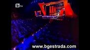 Н о в о! Лили Иванова - Ти не си за мен - Bg radio (2012) H Q