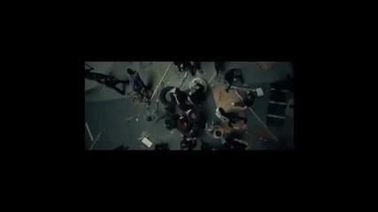 Hd / Няма любов , Супер Яката песен на Eminem ft. Lil wayne - No love