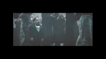 The Weasley Twinss revenge