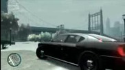 Gta Iv Most Wanted - Scott Guzowski