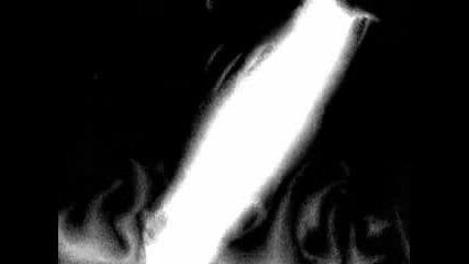 Седемте Смъртни Гряха - Пясък