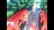 Subway surfers Gameplay ep 9